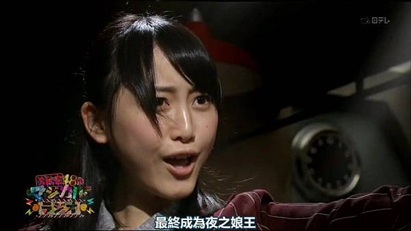 111011 SKE48 no Magical Radio ep01_(00h10m45s-00h11m50s)-002.mp4_20130316_111045.984
