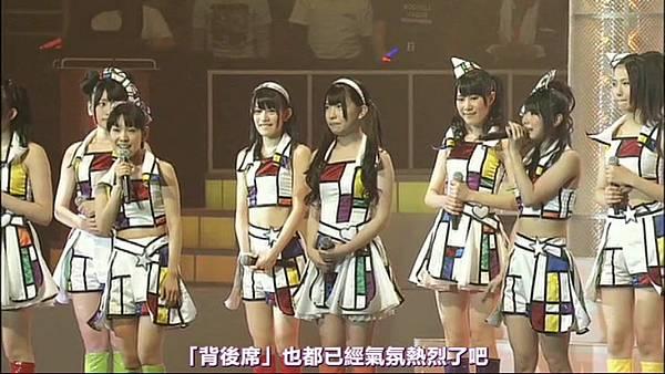 [SKE.ω.字幕社]SKE48春コン2012「SKE専用劇場は秋までにできるのか?」[Disc3].mp4_20130325_212226.039