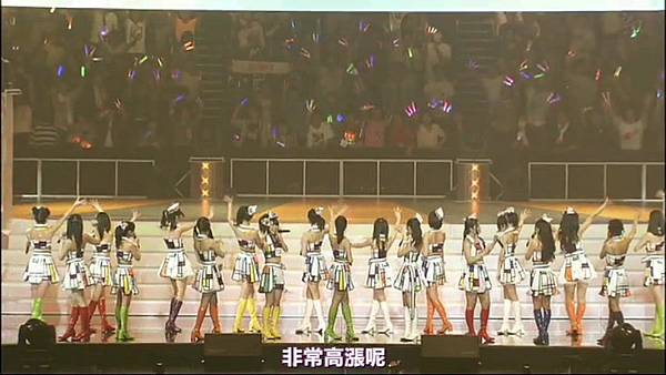 [SKE.ω.字幕社]SKE48春コン2012「SKE専用劇場は秋までにできるのか?」[Disc3].mp4_20130325_212237.835