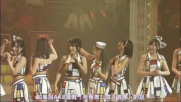[SKE.ω.字幕社]SKE48春コン2012「SKE専用劇場は秋までにできるのか?」[Disc3].mp4_20130325_212248.519