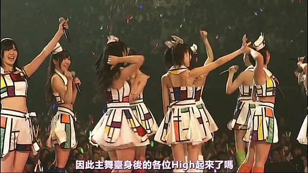 [SKE.ω.字幕社]SKE48春コン2012「SKE専用劇場は秋までにできるのか?」[Disc3].mp4_20130325_212310.000