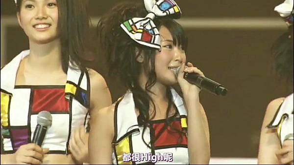 [SKE.ω.字幕社]SKE48春コン2012「SKE専用劇場は秋までにできるのか?」[Disc3].mp4_20130325_212338.346