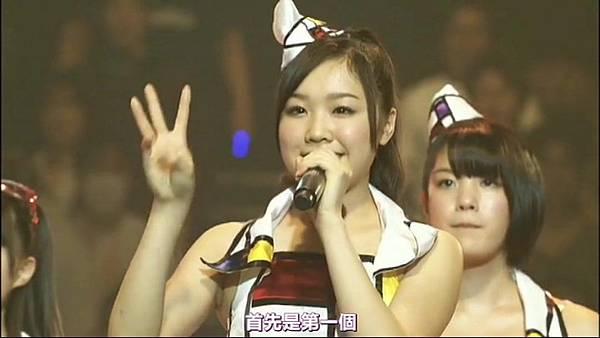 [SKE.ω.字幕社]SKE48春コン2012「SKE専用劇場は秋までにできるのか?」[Disc3].mp4_20130325_212426.581