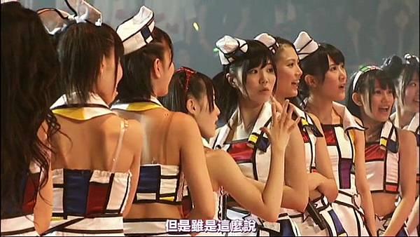 [SKE.ω.字幕社]SKE48春コン2012「SKE専用劇場は秋までにできるのか?」[Disc3].mp4_20130325_212518.781