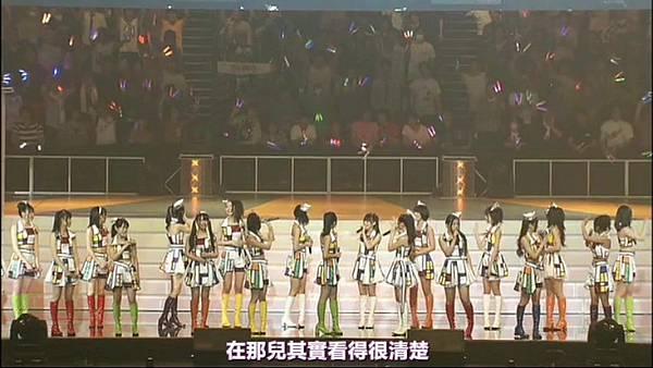 [SKE.ω.字幕社]SKE48春コン2012「SKE専用劇場は秋までにできるのか?」[Disc3].mp4_20130325_212537.938
