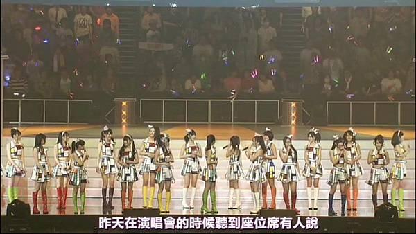[SKE.ω.字幕社]SKE48春コン2012「SKE専用劇場は秋までにできるのか?」[Disc3].mp4_20130325_212545.284