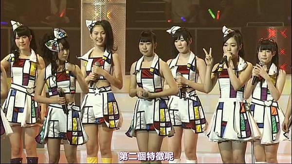 [SKE.ω.字幕社]SKE48春コン2012「SKE専用劇場は秋までにできるのか?」[Disc3].mp4_20130325_212616.016