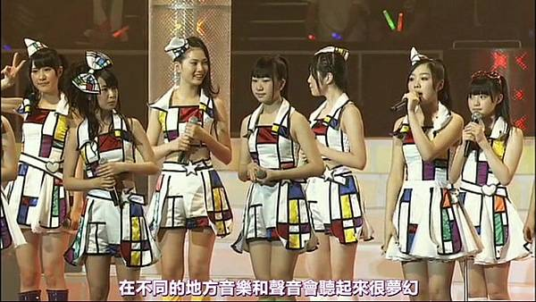 [SKE.ω.字幕社]SKE48春コン2012「SKE専用劇場は秋までにできるのか?」[Disc3].mp4_20130325_212623.317
