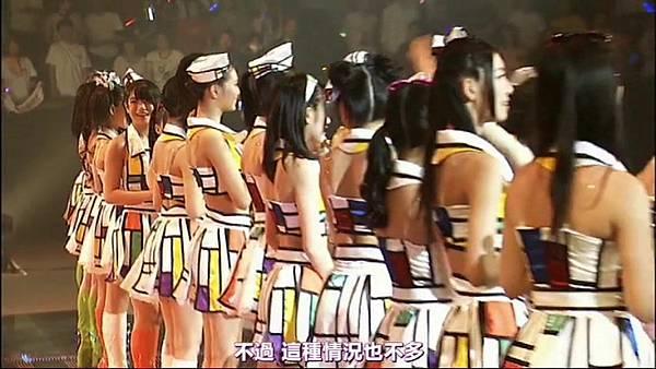 [SKE.ω.字幕社]SKE48春コン2012「SKE専用劇場は秋までにできるのか?」[Disc3].mp4_20130325_212722.895