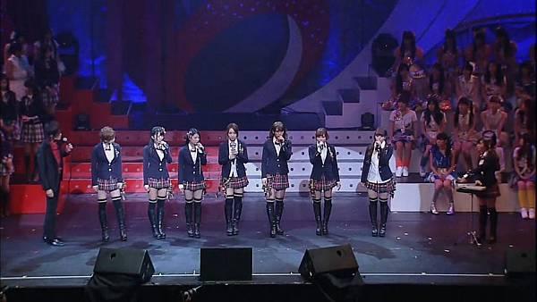 [超清LIVE]第2回 AKB48 紅白対抗歌合戦全場(01h19m30s-01h29m28s)-002.mp4_20130328_201801.788