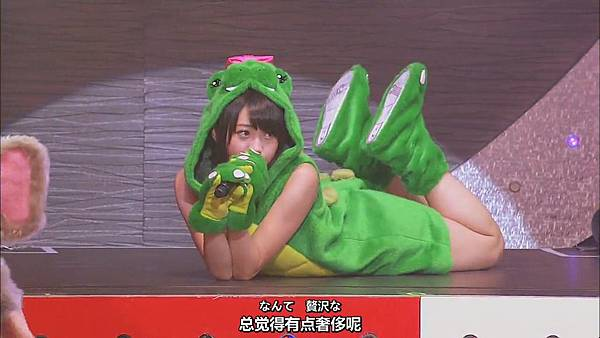 [超清LIVE]第2回 AKB48 紅白対抗歌合戦全場(01h19m30s-01h29m28s)-002.mp4_20130328_202508.981
