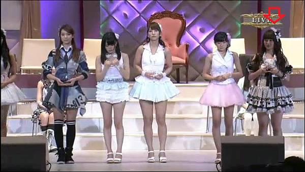120606 AKB48 27thシングル選抜総選挙〜ファンが選ぶ64議席〜.mkv_20130404_012149.677