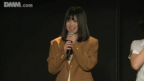 SKE48 130415「会いたかった」公演 市野成美・小林絵未梨 生誕祭.wmv_20130420_012000.075