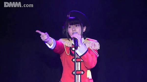 SKE48 130415「会いたかった」公演 市野成美・小林絵未梨 生誕祭.wmv_20130421_014959.489