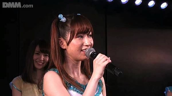 AKB48 130505 RS B3 LOD 1800(菊地、片山出場)(00h26m38s-00h28m31s).wmv_20130512_105124.616