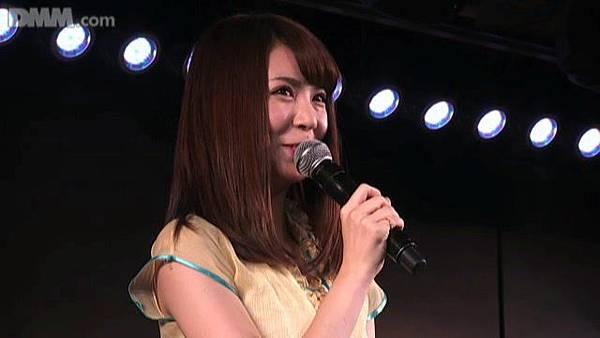 AKB48 130505 RS B3 LOD 1800(菊地、片山出場)(00h31m20s-00h32m32s).wmv_20130512_105316.766