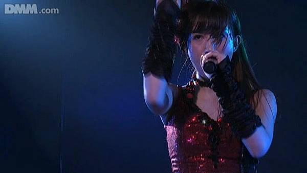 AKB48 130505 RS B3 LOD 1800(菊地、片山出場)(00h41m39s-00h45m00s).wmv_20130512_105555.356