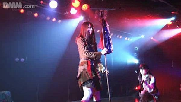 AKB48 130505 RS B3 LOD 1800(菊地、片山出場)(00h48m36s-00h56m28s).wmv_20130512_105736.069