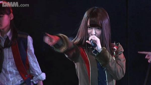 AKB48 130505 RS B3 LOD 1800(菊地、片山出場)(00h48m36s-00h56m28s).wmv_20130512_105752.903