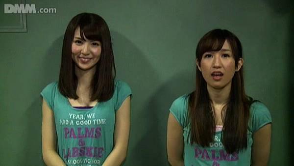 AKB48 130505 RS B3 LOD 1800(菊地、片山出場)(01h55m08s-01h57m38s).wmv_20130512_110324.013