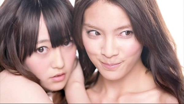 【坏路姬字幕组】AKB48 31st - How come!(Team K).mp4_20130518_210256.722