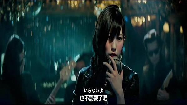 【东京不够热】イキルコト Music Video.mp4_20130519_004814.155