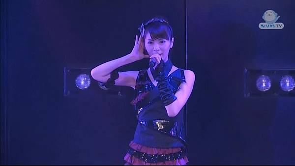 (LIVE) AKB48 130527 AW (Kotani Riho's Last Performance) (1920x1080i H264)(00h38m24s-00h42m55s).avi_20130619_002431.755