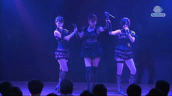 (LIVE) AKB48 130527 AW (Kotani Riho's Last Performance) (1920x1080i H264)(00h38m24s-00h42m55s).avi_20130619_002558.319