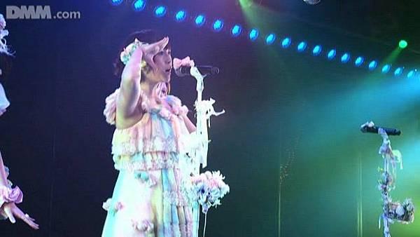 akb48 AKB48 大島チームK ウェイティング公演 小林香菜 生誕祭(00h39m40s-00h44m10s).wmv_20130626_232250.835.jpg
