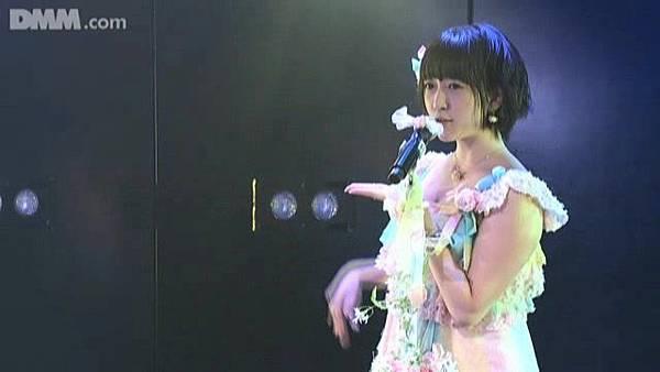 akb48 AKB48 大島チームK ウェイティング公演 小林香菜 生誕祭(00h39m40s-00h44m10s).wmv_20130626_232024.270