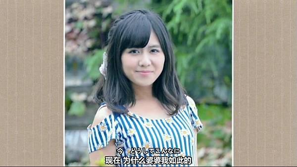 【东京不够热】推定マーマレード(FUTURE GIRLS) Music Video.mp4_20130819_000737.908