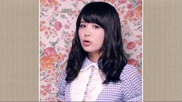 【东京不够热】推定マーマレード(FUTURE GIRLS) Music Video.mp4_20130819_001016.186