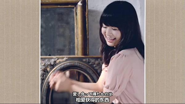 【东京不够热】推定マーマレード(FUTURE GIRLS) Music Video.mp4_20130819_001111.567