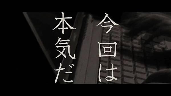 AKB48グループ新公演決定のお知らせ _ AKB48[公式]_(720p).mp4_20130824_000620.744
