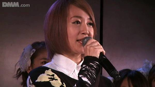 130917 AKB48「大島チームK」公演 倉持明日香 生誕祭(01h59m34s-02h13m11s).wmv_20130920_235531.129