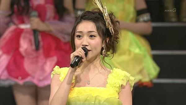 [永远的14少年] AKB48 - 紅白2013SP~AKB48 Festival!~ + talk (第64回NHK紅白歌合戦 2013.12.31).ts_20140101_195547.132.jpg