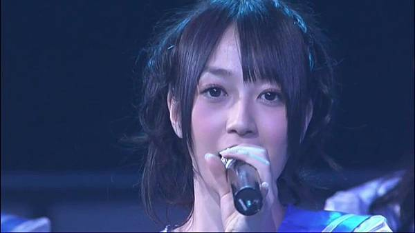 AKB48.-.[Request.Hour.Set.List.Best.100.Songs.2009.LIVE.at.SHIBUYA-AX.Disc3].mp4_20140113_202933.865