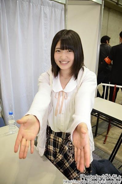 12AKB_4_murayama_g