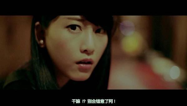 松井玲奈10单特典中字.mp4_20141019_154736.021