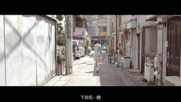 松井玲奈10单特典中字.mp4_20141019_155531.216