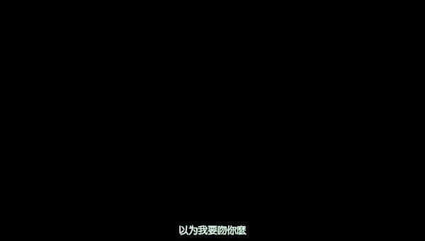 松井玲奈10单特典中字.mp4_20141019_155627.766