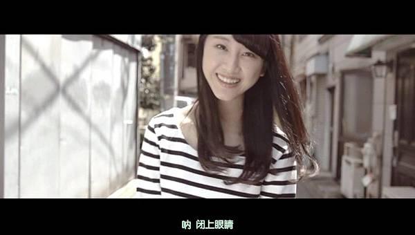 松井玲奈10单特典中字.mp4_20141019_155607.673