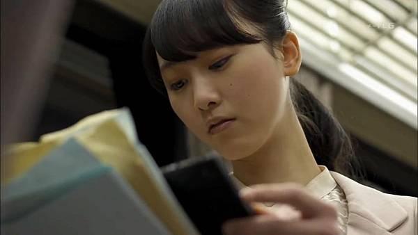 [Melonpan字幕組]140127 名古屋行き最終列車2.mp4_20150210_174230.684