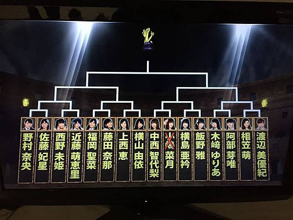 16 - 1 (1)