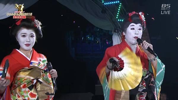 150916 BSスカパー 第6回AKB48グループじゃんけん大会2015.mp4_20150917_113521.136