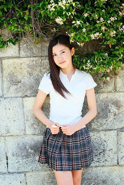 Kitagawa Ryoha -WPB 04 -03