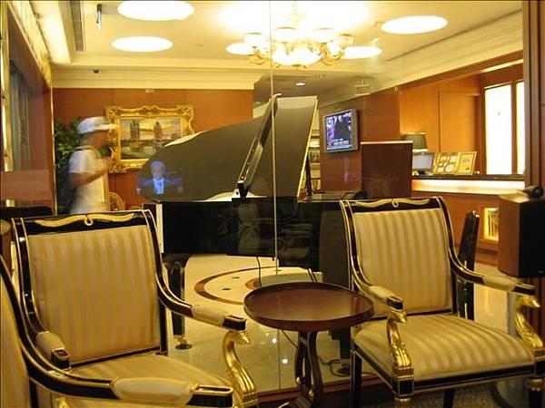 2007.8.3-8.5 香港遊 005