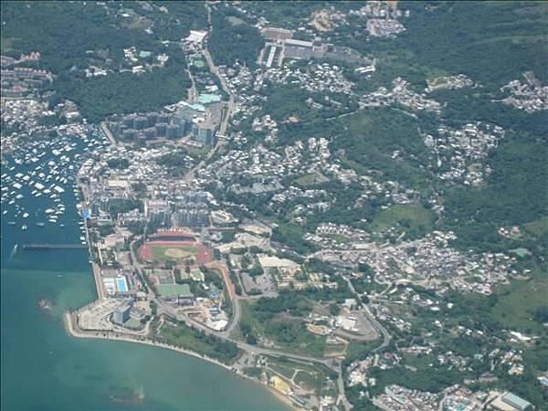 2007.8.3-8.5 香港遊 021