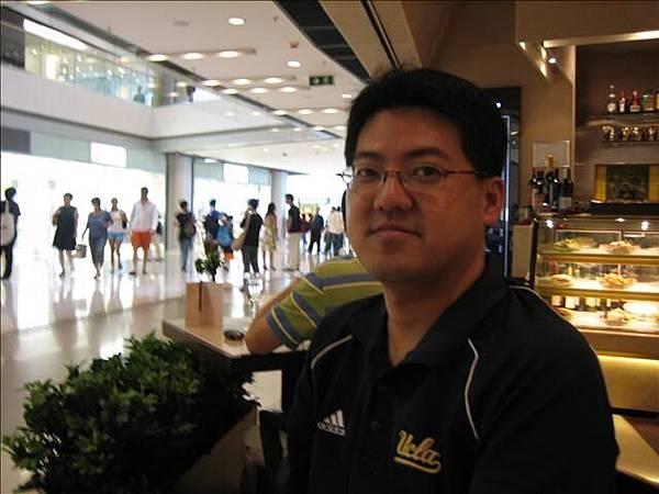 2007.8.3-8.5 香港遊 064