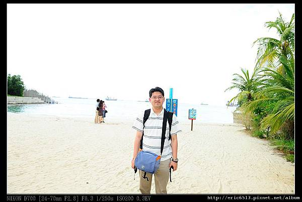 DSC_1602_068.jpg